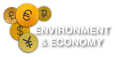 Environment & Economy